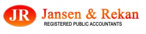 Jansen & Rekan