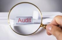 general audit