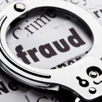 Police-nabs-logistics-company-fraud