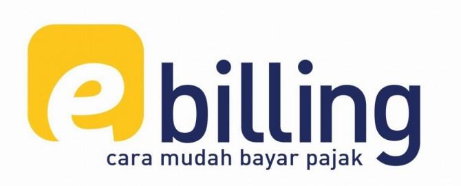 logo-e-billing-2018